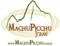 MachuPicchu Travel Agency