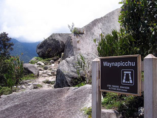 Tour a Machu Picchu y el Valle Sagrado en dos días