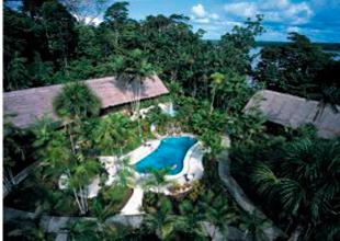 Hotel Iquitos